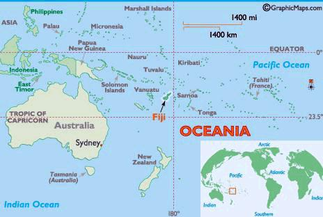 Fidzi Matkailunmaailma Purot Net Wiki